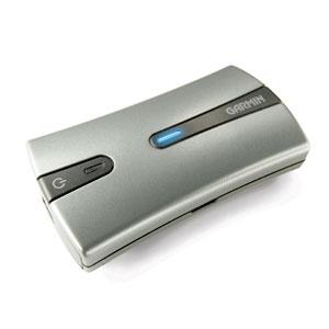 Garmin Mobile™ 10 til smartphones 4