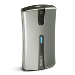 Garmin Mobile™ 10 til smartphones 1