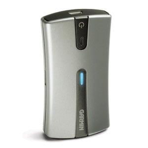 Garmin Mobile™ 10 for smartphone 1