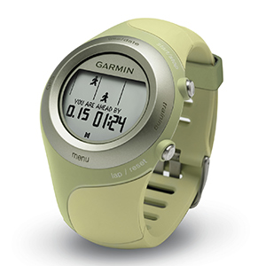 GARMIN FORERUNNER 405 WINDOWS 10 DRIVER DOWNLOAD