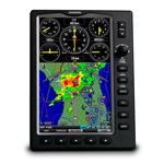 GPSMAP® 696