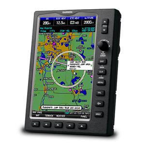 GPSMAP® 696 2