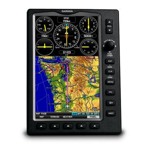 GPSMAP® 696 3