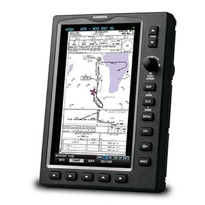 GPSMAP® 696 6