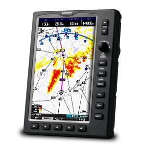 GPSMAP® 695 2