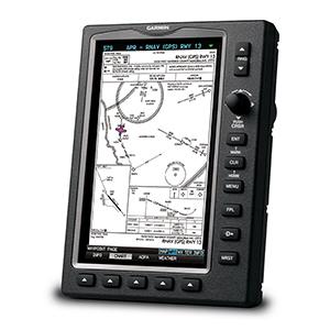 GPSMAP® 695 4