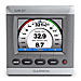 GMI™ 10 Digital Marine Instrument Display