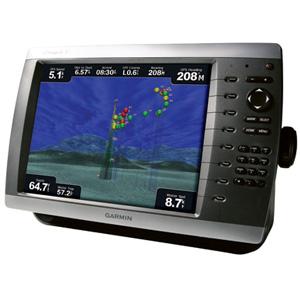 GPSMAP® 4010 1