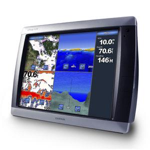 GPSMAP® 5215 2