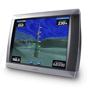 GPSMAP® 5015 2