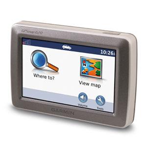 GPSMAP® 620 2