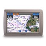 GPSMAP® 640