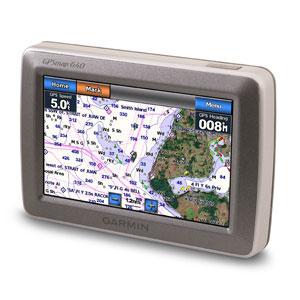 GPSMAP® 640 2