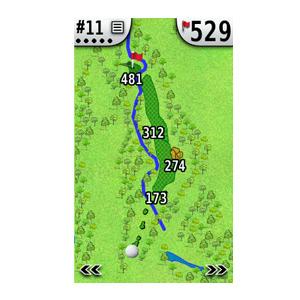 Approach® G5 8
