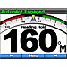 GHP™ 10V Marine Autopilot System