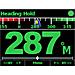GHP™ 12 autopilotsystem
