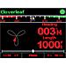 GHP™ 12 Autopilot System