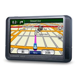garmin 255w gps manual today manual guide trends sample u2022 rh brookejasmine co Garmin Nuvi 255W Map Upgrade manual gps garmin nuvi 255w español