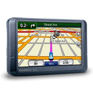 aggiornamenti navigatore garmin gratis