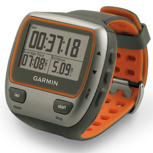 Garmin forerunner 310xt user manual pdf.
