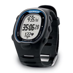 fr70 garmin rh buy garmin com Garmin FR70 Fitness Watch Garmin Forerunner 210