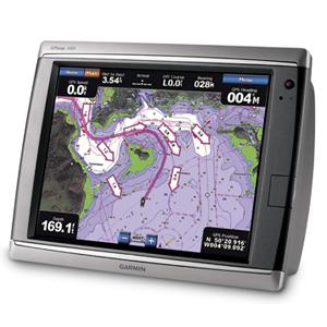 GPSMAP® 7015 2