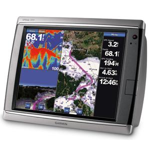 GPSMAP® 7215 2