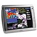 GPSMAP® 7215