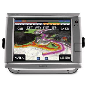 GPSMAP® 7012