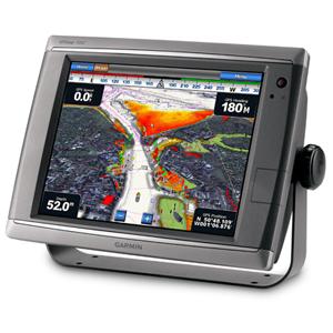 GPSMAP® 7012 2