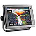 GPSMAP®7012