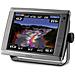 GPSMAP® 7212