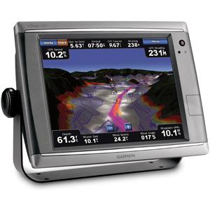 GPSMAP® 7212 1