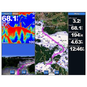 GPSMAP® 7212 3