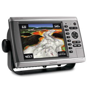 GPSMAP® 6008 1