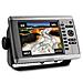GPSMAP® 6008