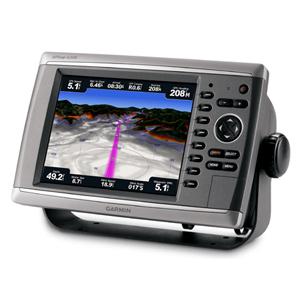 GPSMAP® 6208 2