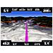 GPSMAP® 6208
