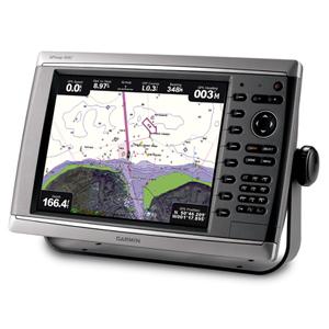 GPSMAP®  6012 2