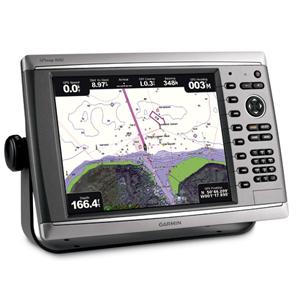 GPSMAP®  6012 1