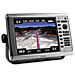 GPSMAP® 6212