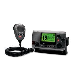 VHF 100 1