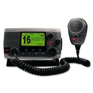 VHF 100