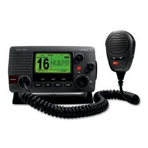 VHF 100i