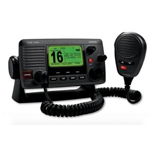 VHF 200i