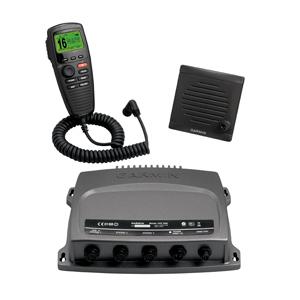 VHF 300