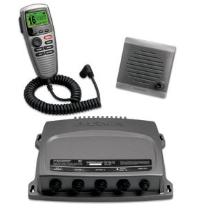 VHF300iAIS 1