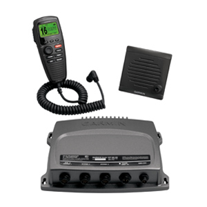 VHF 300 AIS 1