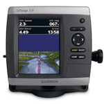 GPSMAP® 531