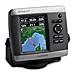 GPSMAP® 421/421s